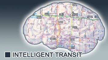 Intelligent Transit
