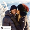 Russell Wilson: 'I will forever win'-Image1