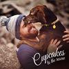 OSPCA National Cupcake Day