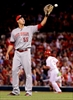 Diaz, with heavy heart, powers Cards past Reds 12-5-Image10