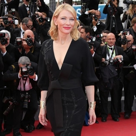 Cate Blanchett hates selfies and social media-Image1
