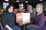 Alliston Boston Pizza opens Monday