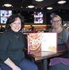Alliston Boston Pizza opens Monday