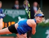Bouchard's struggles point to double standard: experts-Image1