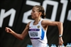 3 Russian Olympic champion race walkers banned for doping-Image1