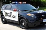 Incidents occurred in Georgetown, Norval