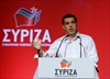 Greek leader seeks to quash rebellion with party vote-Image1
