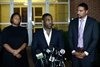 Charlotte ends curfew imposed after black man shot by police-Image9