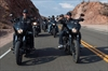 TV Blog Buzz: News on final season of 'Sons of Anarchy'-Image1
