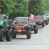 Canada Day in Grafton