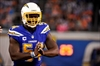LA Chargers place franchise tag on LB Melvin Ingram-Image1