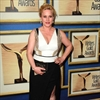 Patricia Arquette likes helping people-Image1