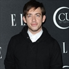 Kevin McHale: Glee suffered after Cory's death-Image1