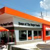 A&W looking for franchisee for new Wasaga Beach location