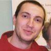 Vitaliy Ferynskyy