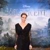 Angelina Jolie has been 'sloppy'-Image1