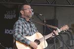 Angus relief concert raises $4K