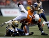 Glenn ends Lions TD drought in 26-9 win-Image1