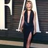 Taylor Swift donates $50k to food bank-Image1