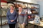 'The Village Shoppe' opens in Richmond
