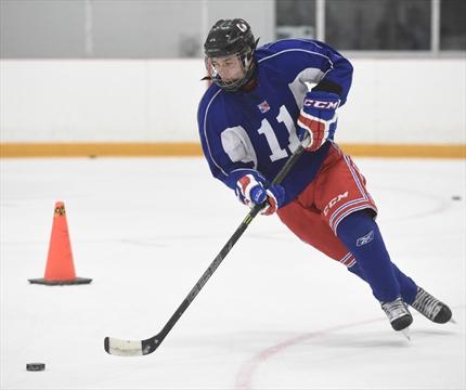 Greg carter hockey camp coupon code
