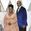 Samuel L. Jackson attended the Oscars to get free gifts-Image1