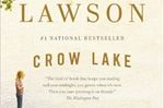 Crow Lake, by Mary Lawson