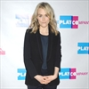 Taylor Schilling is 'scared of nudity'-Image1