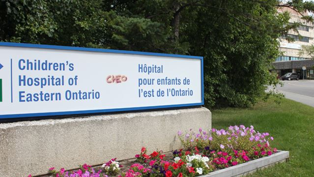 CHEO happy with patent ruling in Australia