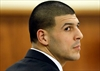Judge: Jury can watch Super Bowl unless Hernandez mentioned-Image1