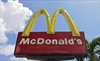 McDonald's draws ire after relaxing peanut policy-Image1
