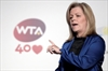 Canada's Allaster leaving as WTA's chief executive-Image1