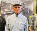 Lee Valley Tools founder passes away