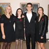 Meaford high school holds commencement ceremony