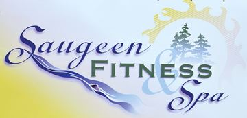 Saugeen Fitness & Spa