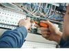 Your first choice in electrical service