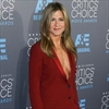 Jennifer Aniston asks hotel worker to plan wedding-Image1