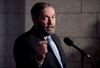 Mulcair vows to close stock option loophole-Image1
