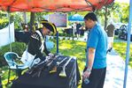 Heritage festival returns to NOTL Museum
