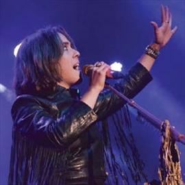 Soulful songstresses : Lorde and Serena Ryder hit Folk Fest– Image 1