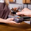 A small business owner's guide to new payment technology
