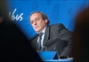 The Latest: Hayatou says Platini can be credible candidate-Image1