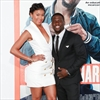 Kevin Hart's small wedding-Image1