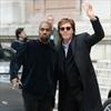 Sir Paul McCartney loves 'crazy cat' Kanye-Image1