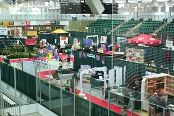 Smiths Falls Home & Living Expo returns May 2-3