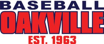 Seven Oakville A's teams at OBA provincials this weekend