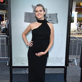 Teresa Palmer craving air detox spray-Image1