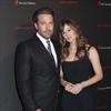 Jennifer Garner and Ben Affleck to spend Valentine's Day -Image1