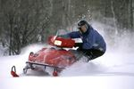 The OPP has reported 14 snowmobile related deaths in Ontario so far this winter