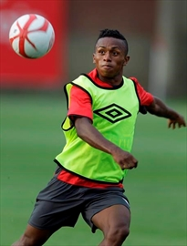 Whitecaps sign Peruvian striker Yordy Reyna-Image1